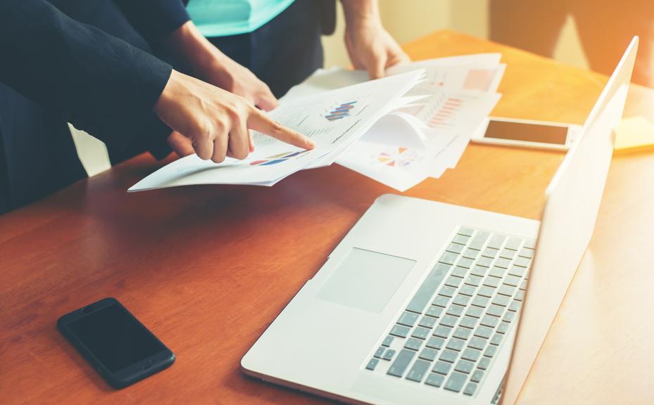数据说|观点:传统企业如何做好数据运营