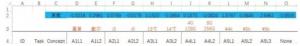 %e5%b1%8f%e5%b9%95%e5%bf%ab%e7%85%a7-2017-08-15-%e4%b8%8b%e5%8d%8812-16-19