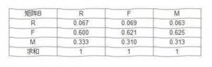 %e5%b1%8f%e5%b9%95%e5%bf%ab%e7%85%a7-2017-11-20-%e4%b8%8b%e5%8d%882-44-36