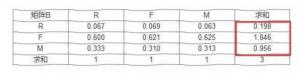 %e5%b1%8f%e5%b9%95%e5%bf%ab%e7%85%a7-2017-11-20-%e4%b8%8b%e5%8d%882-44-40