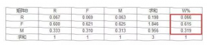 %e5%b1%8f%e5%b9%95%e5%bf%ab%e7%85%a7-2017-11-20-%e4%b8%8b%e5%8d%882-44-44