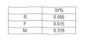 %e5%b1%8f%e5%b9%95%e5%bf%ab%e7%85%a7-2017-11-20-%e4%b8%8b%e5%8d%882-45-13