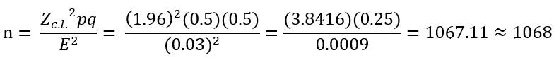 %e5%be%ae%e4%bf%a1%e5%9b%be%e7%89%87_20190417113601_meitu_11