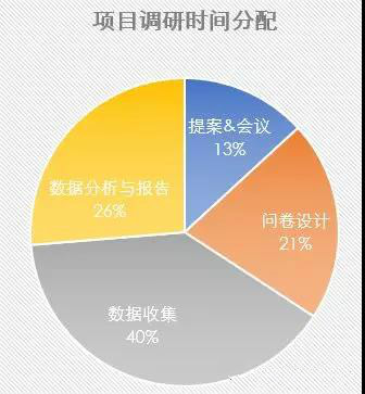 %e5%be%ae%e4%bf%a1%e5%9b%be%e7%89%87_20190422140136_meitu_2